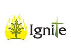 #Religious #logo - Winner of Logo123.com logo contest. How do you like it?