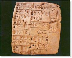 cultura mesopotàmica - Google Search