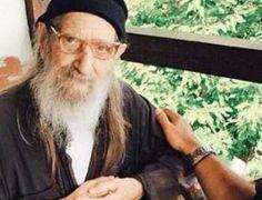 Γιατρός του Αγίου Όρους αποκαλύπτει τα μυστικά υγείας των μοναχών  #Υγεία