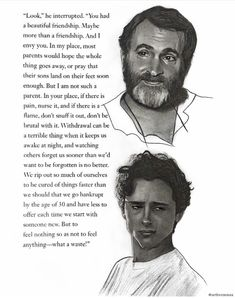 Call me by your name Your Name Wallpaper, Wallpaper Quotes, Wallpaper Desktop, Laptop Wallpaper, Film Quotes, Book Quotes, Quotes Quotes, 2015 Quotes, Your Name Quotes