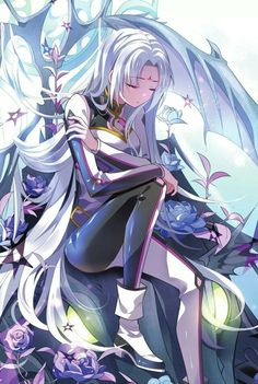 Anime Neko, Manga Kawaii, Kawaii Anime Girl, Girls Anime, Anime Girl Cute, Beautiful Anime Girl, Anime Art Girl, Fan Art Anime, Anime Artwork