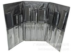 T&G 9 Pcs PRO Salon Hair Styling Cutting Carbon Antistatic Barbers Detangle Comb Hairdressing Carbon Combs Set In Wallet     #http://www.jennisonbeautysupply.com/    http://www.jennisonbeautysupply.com/products/tg-9-pcs-pro-salon-hair-styling-cutting-carbon-antistatic-barbers-detangle-comb-hairdressing-carbon-combs-set-in-wallet/,     USD 9.90/lotUSD 9.90/lotUSD 9.90/lotUSD 10.80/lotUSD 11.00/lotUSD 10.80/lotUSD 9.90/lotUSD 8.00/bag         USD 9.90/lotUSD 9.90/lotUSD 9.90/lotUSD…