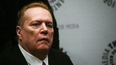 Larry Flynt Is Offering $10 Million For Information That Will Get Trump Impeached