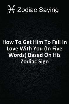Understanding The Social Zodiac Signs: Leo, Virgo, Libra, And Scorpio Relationship Bases, Relationship Problems, Rebound Relationship, Difficult Relationship, Zodiac Society, Zodiac Sign Facts, Zodiac Quotes, Gemini Facts, Taurus Quotes