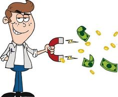 5 Awesome and Easy Ways to Make Money Online While Having Fun