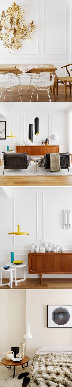 Fire Extinguisher Design Logos And Traditional Homes On Pinterest