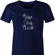Custom Diamante TShirt / Singlet Your custom text is written in sparkling diamante crystals across the front of our ladies tshirt or singlet with scoop neck. The more you buy the cheaper. Bride Tshirts, Hens, Scoop Neck, T Shirts For Women, Bridal, Hoodies, Crystals, Party, Mens Tops