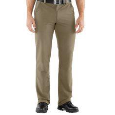 Men's UA Bent Grass 2.0 Pants Bottoms by Under « Impulse Clothes