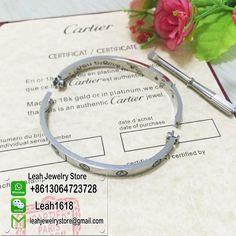 Buy 1 Get 1, Cartier Love Bracelet, Jewelry Stores, 18k Gold, Jewels, Bracelets, Free, Turntable, Jewerly