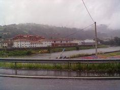#Arriondas #Asturias