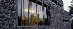Slate Projects-slate-sandstone-Xiamen ShunShun Stone Imp&Exp Co. Slate Wall Tiles, Slate Flooring, Stone Supplier, Slate Stone, Xiamen, Brickwork, Blinds, Tile Floor, Projects