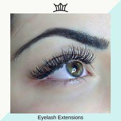 Eyelash Extensions #beautylashesgr #lash #lashes #lashextensions #lashesonfleek #lashartist Beauty Lash, Eyelash Extensions, Eyelashes, Instagram, Lash Extensions
