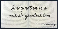 #writing #writingtips #twitwrittips Nicki J Markus (@NickiJMarkus) | Twitter