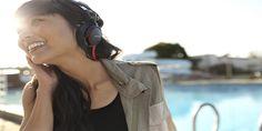 Top 10 Best Budget DJ Headphones