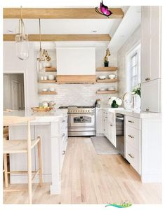 kitchen remodel on a budget before and after renovation Cheap Home Decor Accessories Kitchen Cabinets - SalePrice:45$ #kitchen #remodel #on #a #budget #before #and #after #renovation Home Decor Grey Click here to see this kitchen remodel reveal on Pinteresting Plans! I am finally sharing the details of our kitchen remodel. We gutted our kitchen for a major kitchen remodel with island. Kitchen ideas remodeling budget small. Kitchen remodel on a budget small diy. Kitchen remodel before and… Diy Kitchen, Kitchen Decor, Kitchen Ideas, Western Style, Home Interior, Interior Design Kitchen, Kitchen Remodel Before And After, Island Kitchen, Kitchen Cabinets