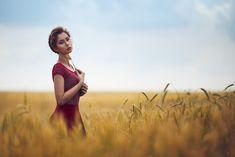Dream away by Monica Lazar on 500px