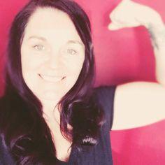 Good things are coming ..... #beast #asstothegrass #girlswholift #boxing #exercise #supportwomensbjj #bjjgirls #fighter #fighting #fitgirl #fitgirls #fitness #fitnessaddict #gym #gains #gymrat #girlpower #girlmuscle #girlstrong #girlswholift #power #strong #strength #train #trainhard #women #womenstrong #workout #kickboxing  #womenwholift by paulamarie104