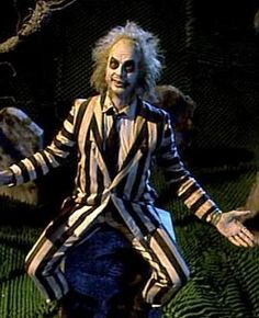 Google Image Result for http://www.starlight-party.co.uk/wp-content/uploads/2012/09/beetlejuice2.jpg