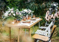 Hochzeitsinspiration: New Romance BENNI JANZEN http://www.hochzeitswahn.de/inspirationsideen/hochzeitsinspiration-new-romance/ #wedding #inspo #heiraten