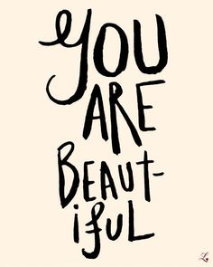 You are beautiful my friend! Regardless of what others say or think what is most important is what you think! I want to encourage you to think different about yourself! Words Quotes, Me Quotes, Motivational Quotes, Inspirational Quotes, Style Quotes, Hair Quotes, Beauty Quotes, The Words, You Are Beautiful