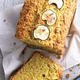 This zucchini-flecked cornbread walks a delicious line between sweet and savory. Muffins, Zucchini Cornbread, Zucchini Bread, Recipe Zucchini, Skillet Cornbread, Cornbread Recipes, Buttermilk Recipes, Scones, Cake Courgette