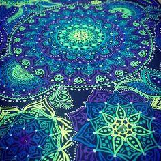 Close ups #mandalas #mandala #art #arttherapy #doodles #mandalapassion #mandalalove #mandalaart #mandalasharing #gellyroll #sakura #gellyrollpen #mandalala #artsharing #heymandalas  #bestoftheday