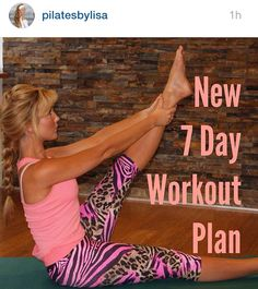 Checkout www.pilatesbylisa.com.au 7 day workout plan. Easy access online talk through workouts.  www.kastaustralia.com are delighted to have Lisa as a Kast Fitness Wear Ambassador wearing our Jungle Vibe Capris  Www.kastaustralia.com are proud to have Lisa as an Ambassador of Kast Fitness Wear.