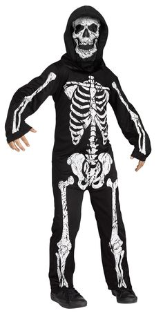 disguise inc tna wrestling sting child costume stuff to try pinterest children costumes
