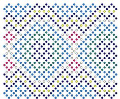 0_14040863294d4675f491fb3_pattern_483041.preview.png (640×527)