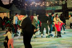 Looking For Winter School Holiday Sydney Event With Your Kids? - Pinoy Living In Australia