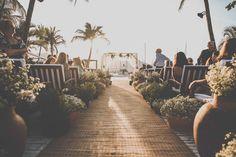 casamento-praia-ilhabela-fotografia-mel-e-cleber-1