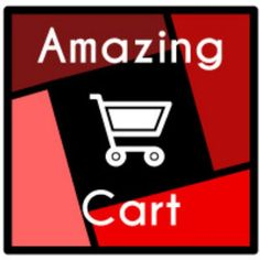 #App Of The Day 20 Jan 2017 AmazingCart by @SERF_company http://www.designnominees.com/apps/amazingcart