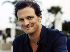 The League of British Artists: Hampshire's own Colin Firth could be crowned 'Nati...