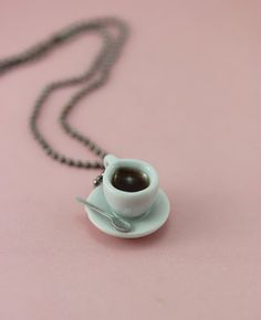 Hey, I found this really awesome Etsy listing at https://www.etsy.com/listing/44786695/coffee-break-necklace