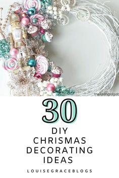 Christmas To Do List, Christmas Gnome, Christmas Holidays, Christmas Ideas, Christmas Wreaths, Apartment Christmas, Buy Candles, Christmas Mason Jars, Christmas Activities