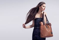 20feb5bf9b2f Latest Stylish Handbags Fashion for Girls 2017-2018 - YouTube