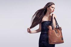 20feb5bf9b2f Latest Stylish Handbags Fashion for Girls 2017-2018 - YouTube