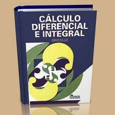 elementos-de-calculo-diferencial-e-integral-granville-book (1)