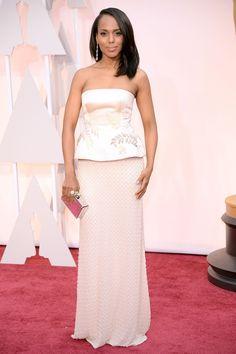 Dress: Miu Miu%0A -Cosmopolitan.com
