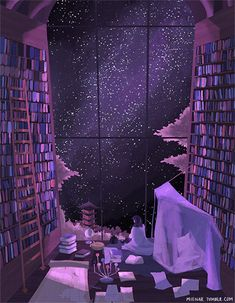 vaporwave sfondi There are moments in my endless hours of browsing the web, digging for my next r. Aesthetic Gif, Aesthetic Wallpapers, Arte 8 Bits, Bd Art, Anime Scenery, Oeuvre D'art, Cute Wallpapers, Cute Art, Pixel Art