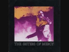 ▶ Sisters of Mercy - When You Don't See Me - YouTube