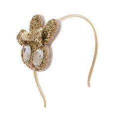 Rò Rò Cerchietto coniglio Girls Accessories, Brooch, Jewelry, Fashion, Moda, Jewlery, Jewerly, Fashion Styles, Brooches