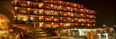 Hotel seruni   jalur puncak Hotel Seruni Puncak