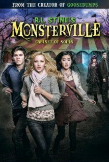 R.L. Stine's Monsterville: The Cabinet of Souls (2015) Full Movie Watch Online  http://moviesmaze.org/r-l-stines-monsterville-the-cabinet-of-souls-2015-full-movie-online/