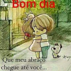 Bom dia!! Ótima sexta feira! @pitacoseachados #dicas #fikdik #ficadica #pitacos #sextou #sextalinda #sextasualinda #sextaéanoite #bomdia #bomdia #bomdiaa #bomdiia #bomdiaaa #tbt❤️ #love #blogueira #blog