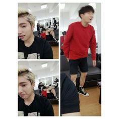 #woogyu #sunggyu #woohyun #infinite Woohyun twitter update . . Kyaa woogyu feels Plz take a good selca together