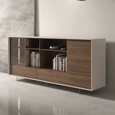 You'll love the Premium Composition Buffet at AllModern - With Great Deals on modern Dining & Kitchen  products and Free Shipping on most stuff, even the big stuff.