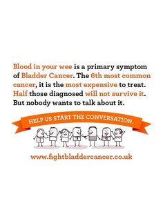 Quotes About Cancer Captivating 9 Best Women & Bladder Cancer Board Images On Pinterest  Health .