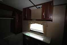 2016 New Keystone Outback 277RL Travel Trailer in North Carolina NC.Recreational Vehicle, rv, 2016 Keystone Outback277RL, 15.0 BTU A/C-Ducted, 15in Spare Tire Kit, 32'' LED TV , 50 AMP/Wire and Frame, Aluminum Rims, Black tank flush, Carbon Monoxide Detector, Comfort Package, Correct Track, Decor- Teak, Deluxe Stabilizer System, Designer Package, Diamond Package, Exterior Convenience Utility Center, Outside Kitchen, Radial Tires, RVIA Seal, Stainless Steel Appliances, Teak Leather Furniture…