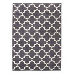 1000 Images About Rugs On Pinterest Jute Rug Area Rugs